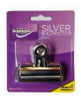 BULLDOG CLIPS 65MM (BC-8191)