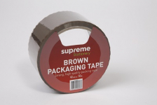PACKING TAPE BROWN 2 INCH (PT-5687)
