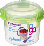 SISTEMA BFAST TO GO AND CUTLERY (21355)
